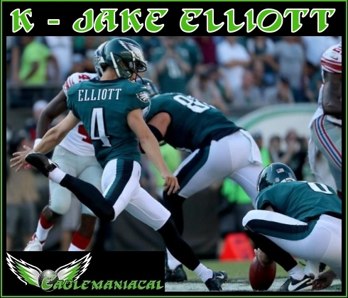 card.jake.elliott