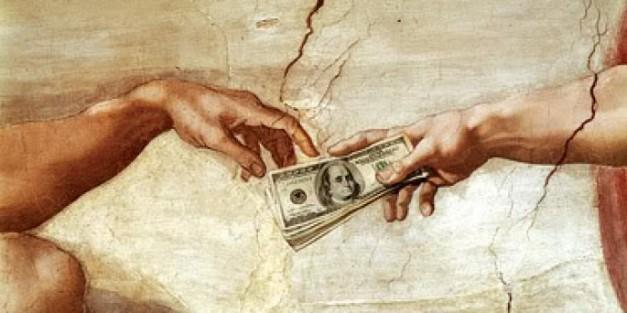 divine money.jpg