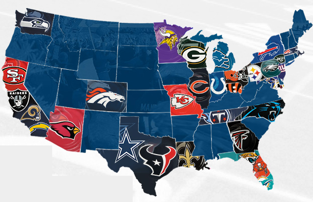 NFL-Team-Map.png