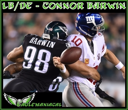 card.connor.barwin