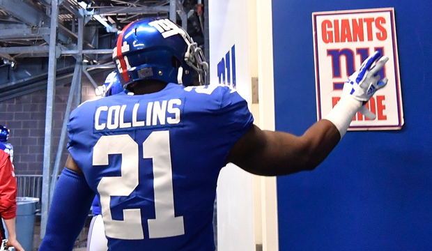 nyg Collins.jpg