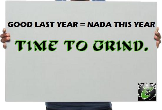 TIME 2GRIND