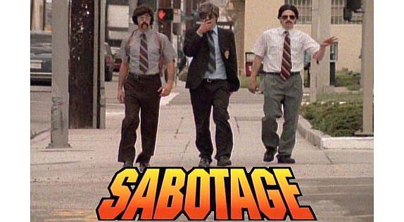 beastie_boys_sabotage.jpg