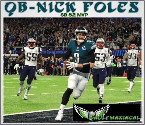 card.nick.foles.SBMVP.jpg