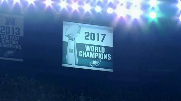Eagles+Super+Bowl+52+Banner+Unveiling.jpg