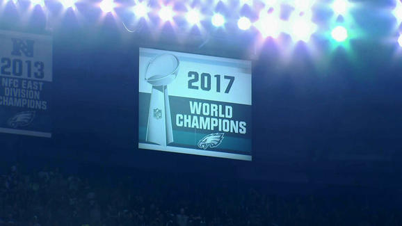 Eagles+Super+Bowl+52+Banner+Unveiling.jpg