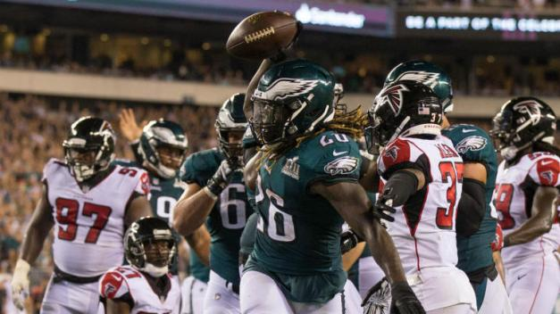 jay-ajayi-eagles CBS Sports.jpg