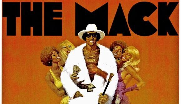 Mack, The.jpg