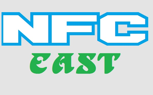 NFC EAST.jpg