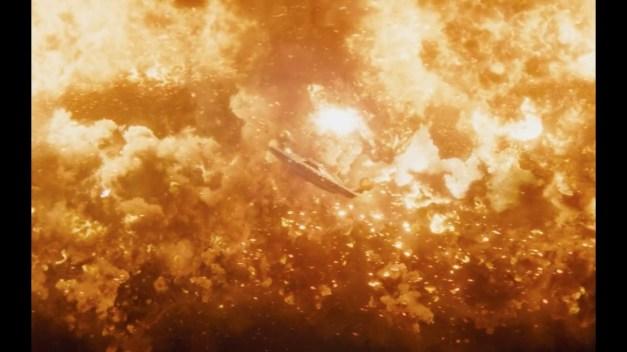 starship sabotage.jpg