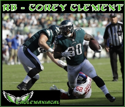card.corey.clement