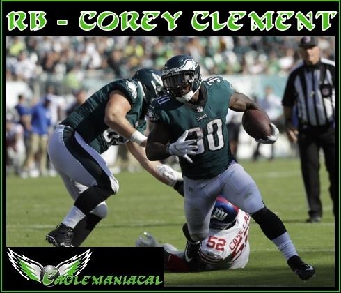 card.corey.clement