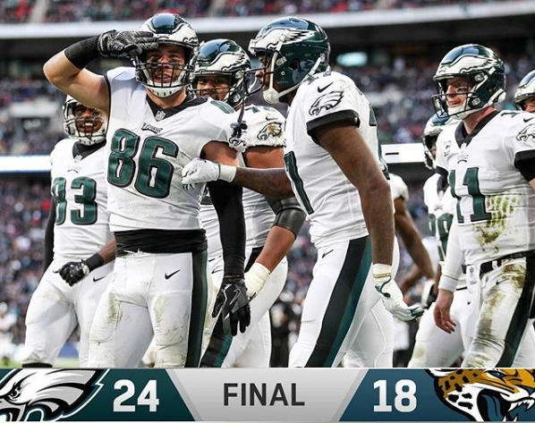 Eagles Jags final.jpg