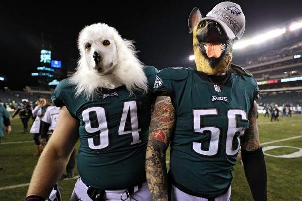 eaglesdogmasks-f8361ad3d513c5ad.jpg