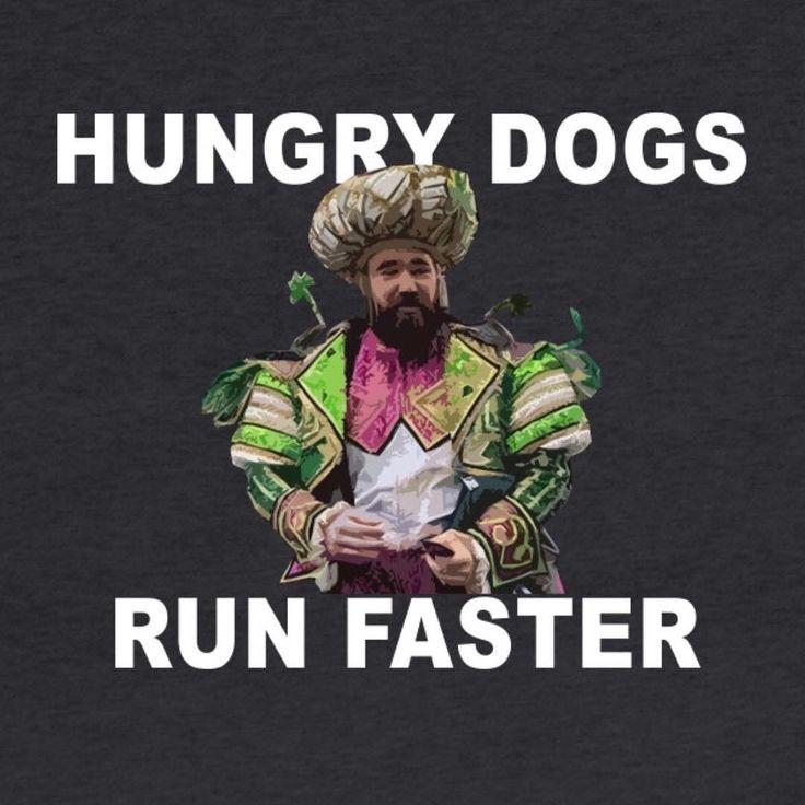 hungry dogs.jpg