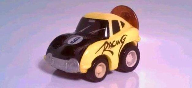 Penny-Racers.jpg