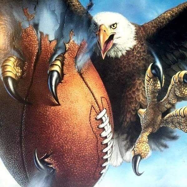 eagle ball.jpg