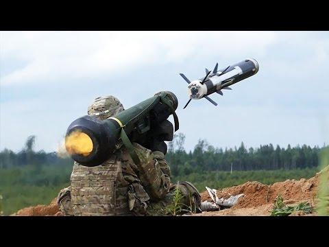 stinger missile.jpg