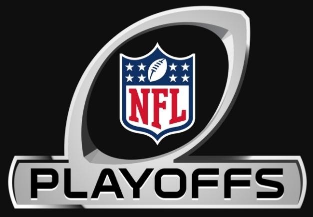 wc01 - NFL PLAYOFFS.jpg