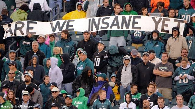 Insane Eagles fans.jpg