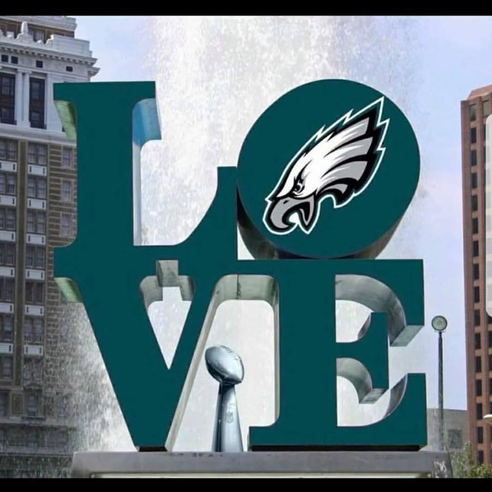 LOVE Eagles.jpg