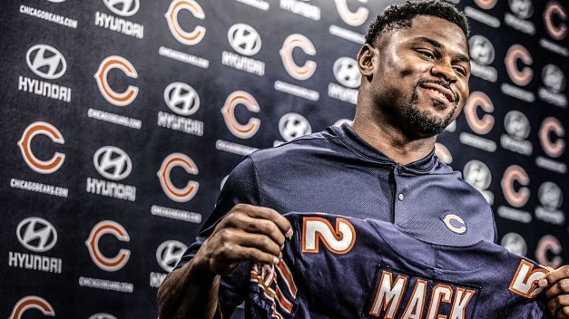 Bears-news-Khalil-Mack-glad-_to-be-wanted_-in-Chicago.jpg