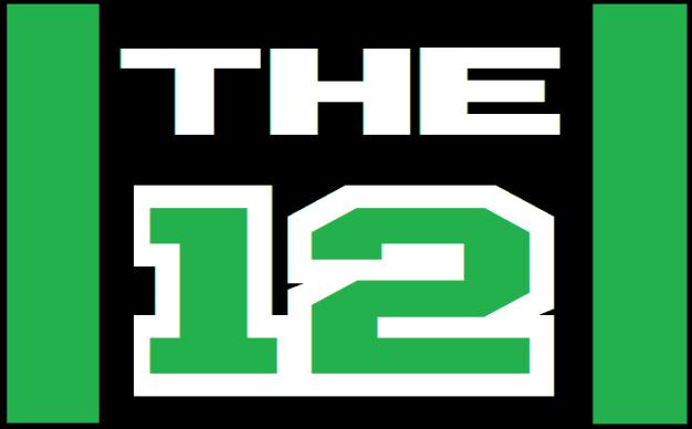 THE 12 logo (1.31.15)