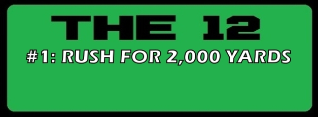 1 - RUSH FOR 2000.jpg