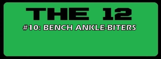 10-BENCH ANKLE-BITERS.jpg