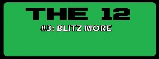 3-BLITZ MORE.jpg
