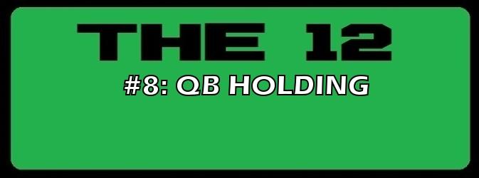8-QB HOLDING