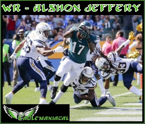 card.alshon.jeffery
