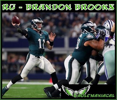 card.brandon.brooks