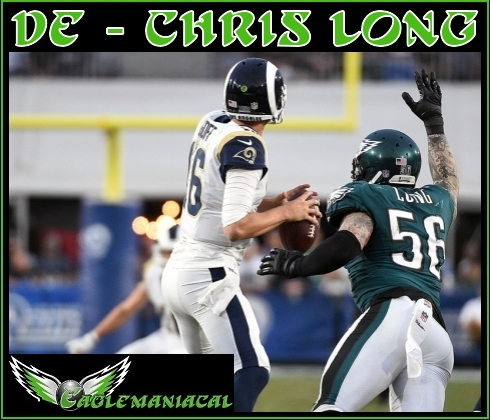 card.chris.long