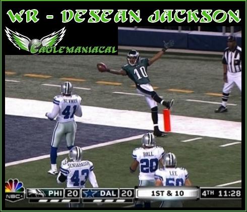 card.desean.jackson