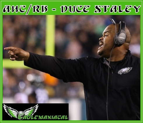 card.duce.staley.jpg