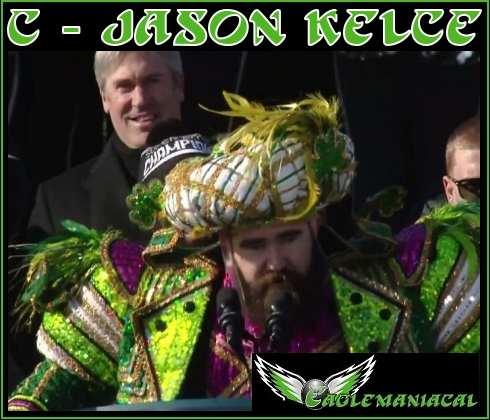 card.jason.kelce