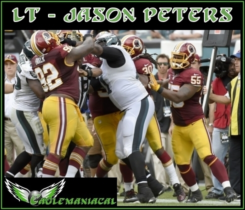 card.jason.peters
