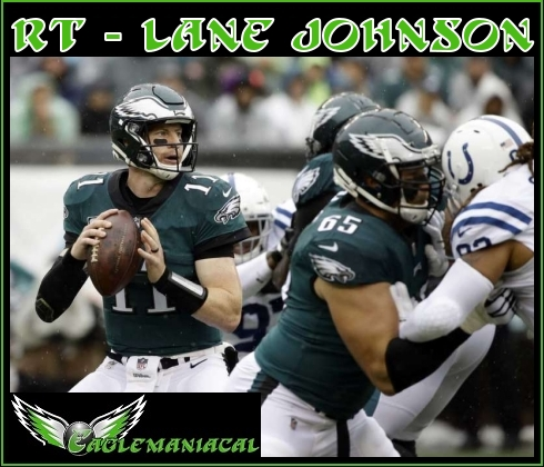 card.lane.johnson2