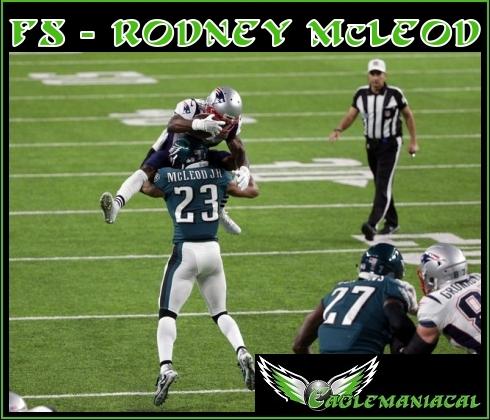 card.rodney.mcleod