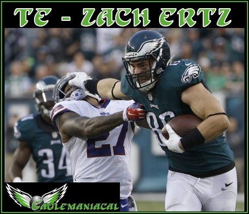 card.zach.ertz