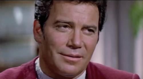 Kirk ''I hear you''.jpg
