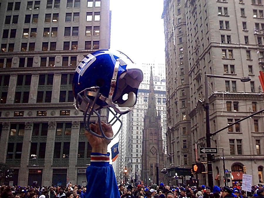 new-york-giants-champs-jeff-stein