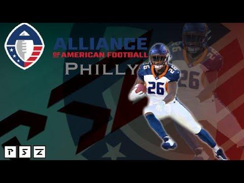PhillySportsZone