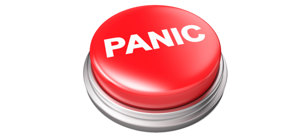 The-Big-Red-Panic-Button