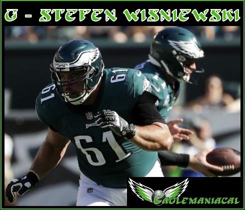 card.stefen.wisniewski