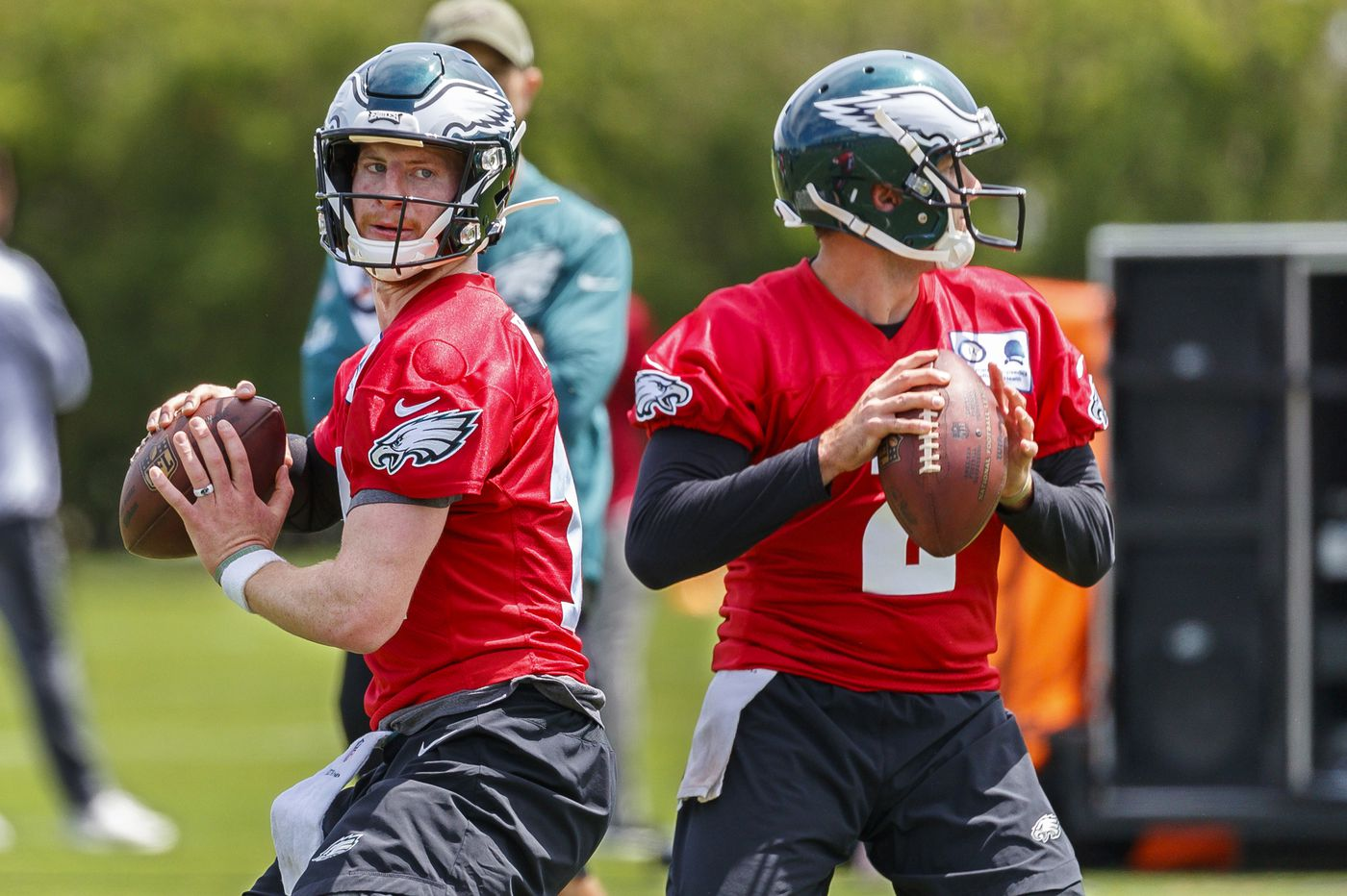 Wentz and Kessler.jpg