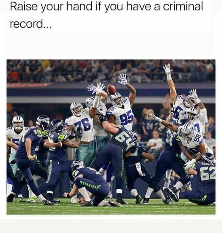 2019 - Criminal.jpg