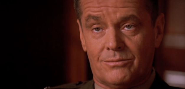 Col.-Nathan-Jessup_Jack-Nicholson.png