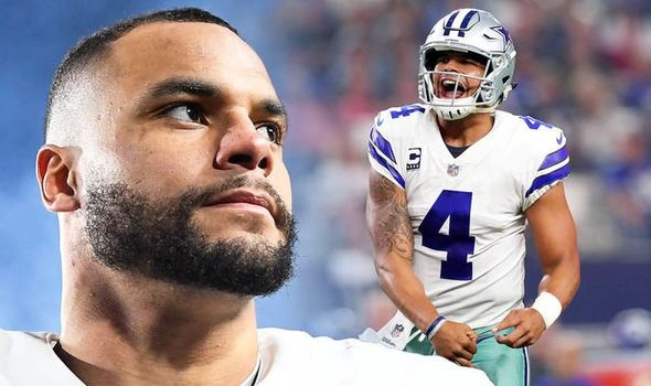 Dak-Prescott-Dallas-Cowboys-1111627.jpg